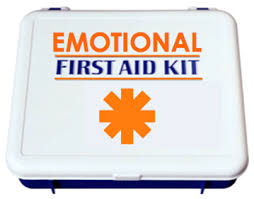 We would not run a school without people certified to administer First-Aid/CPR. In the digital age we cannot send our kids to a school where people are not certified to administer Emotional First-Aid